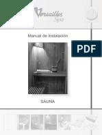 mi-sauna
