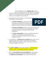 EL INFORME UNIVERSITARIO.docx