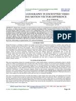 A Non Invasive Wireless Pressure Sensor for Continuous IOP Monitoring