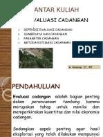 documents.tips_evaluasi-cadangan-itm-55b0b562a4801.pptx