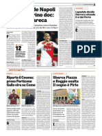 La Gazzetta dello Sport 19-06-2016 - Calcio Lega Pro