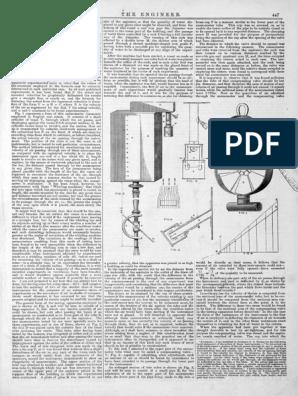 Er 18820623 | Mill (Grinding) | Ton