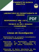 30VeraAvilaLuzElena Cromatografía líquida