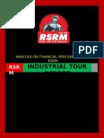 Analysisonfinancialperformanceofrsrm 150110115528 Conversion Gate01
