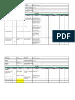 Blank KRA Form_mail From Sdfgfgfgweta Arora