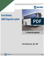 Euro_IV_BH117L_ABS6_Diagnostic_sys_for_DwBus_080226 (1) (1).pdf