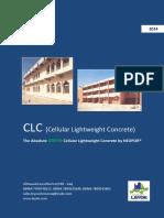 CLC Costing