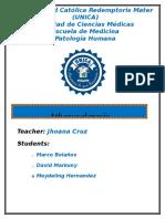 Ateroesclerosis- trabajo de ingles.docx