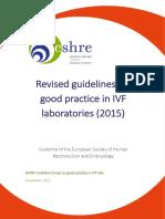 ESHRE IVF Labs Guideline 15122015 FINAL