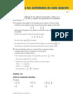 1ºESO-Soluciones a Las Actividades de Cada Epigrafe-U08