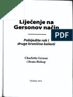 Gerson ishrana.pdf