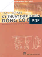 SÁCH SCAN - Giáo trình kỹ thuật điều khiển động cơ điện (Vũ Quang Hồi).pdf