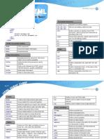 HTML+Cheat+Sheet