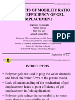 polymer gel-2-eng.ppt