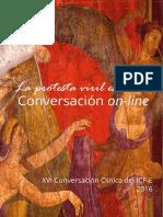 Conversacion Online 2016