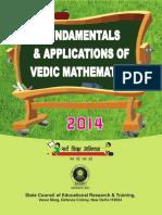 FUNDAMENTAL+AND+VEDIC+MATHEMATICS+.pdf