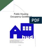 Ph Guidebook New