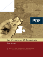 cartilla-ley-organica-de-ordenamiento-territorial.pdf
