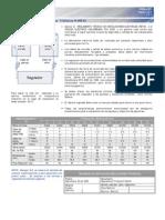 Diagrama Regulador  Zero Cross Trifásico 28-10-05