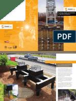 ScrewFast Brochure Aug 2014