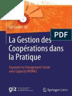 [GIZ_GmbH]_La_Gestion_des_Coopérations_dans_la_Pr).pdf
