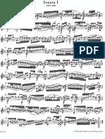 Bach violin Sonata Partita Barenreiter.pdf