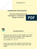 LECTURE 6_Treatment Structure 1 Factorial and Nested New