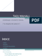 TADJ_MAHALL