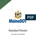 2014_standard_details_complete[1].pdf