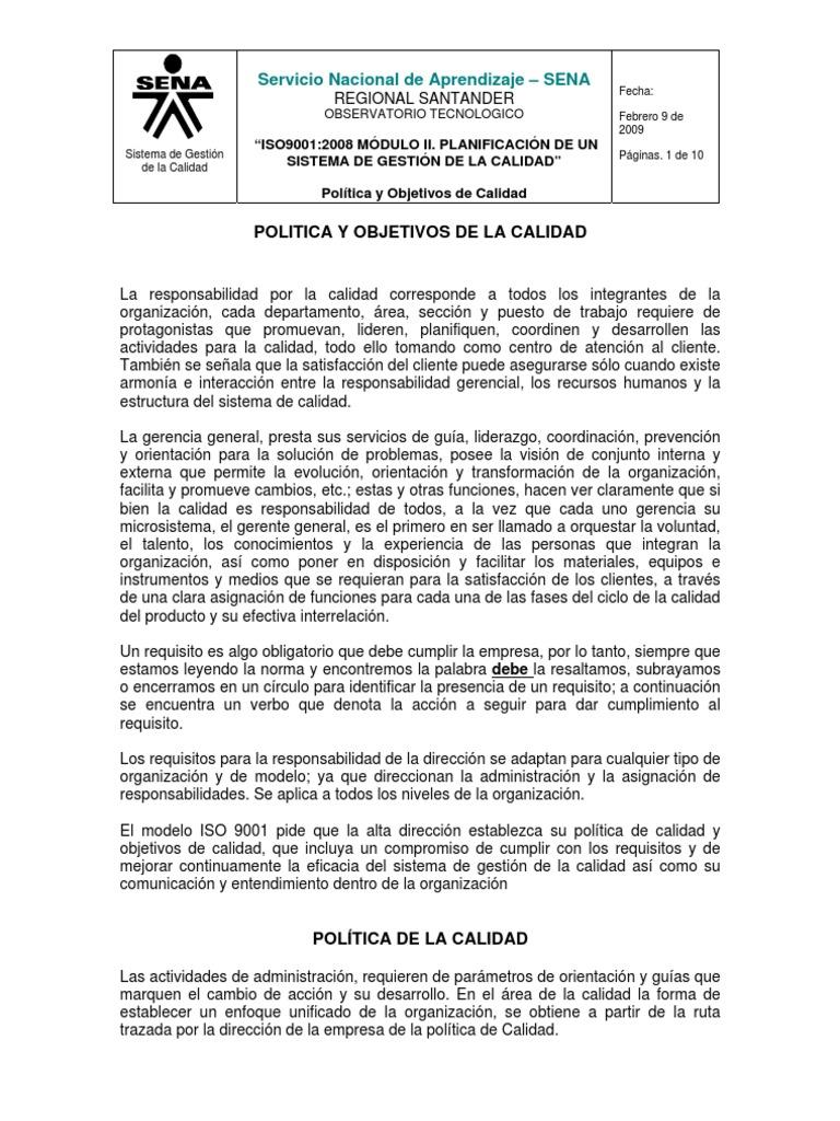 Fantástico Ejemplos De Objetivos Para Reanudar El Servicio Al ...