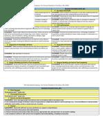 ELA-Grade-4-Standards.pdf