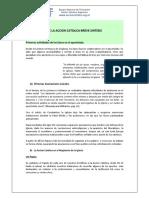 Historia de La Accion Catolica Argentina