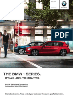 1series_catalogue.pdf