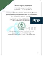 HR PROJECT.pdf