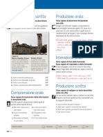 Bravissimo_1_cosasofare3-4.pdf
