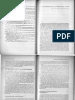 Alfabetización-parte 1_Michael Pressley