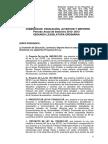 Dictamen_ley_univ01-06-13_final.pdf