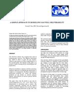 SPE-98796-MS.pdf