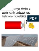 02_Ensaio Seccao Economica
