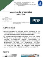 9. Sisteme de propulsie electrica.pptx