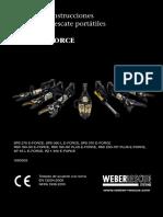 BA E-ForCE ES Ansicht.pdf en Español