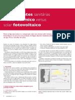 Projetos Renováveis_WEB