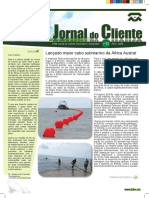 Fiber.pdf