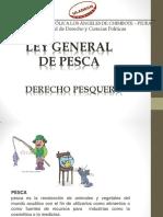 DIPOSITIVAS- Dº PESQUERO.pdf