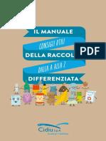 Cidiu_DizionarioRifiuti
