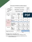 UAD 2015. 01 - Prinsip-Prinsip KKN UAD