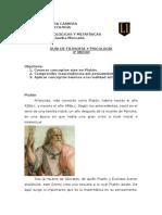 2_GUÍA DE FILOSOFÍA Y PSICOLOGÍA 4° MEDIO  (1)