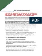 IFTPS ProtocoleTDist Final