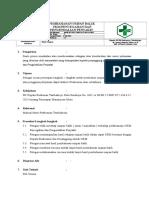 3. Sop Pembahasan Umpan Balik Pelaksanaan Program p2