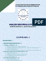 ADP-CURS_Slide-uri_2015-2016_stud.ppt